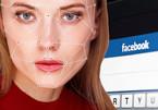 Facebook lại đối mặt vụ kiện vì tính năng nhận diện khuôn mặt