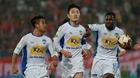 Top 5 bàn thắng đẹp nhất vòng 5 V-League: Gọi tên Xuân Trường