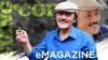 Giang 'còi': Những phụ nữ đã qua trong đời và ước nguyện tuổi già