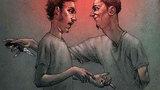Sự khác nhau giữa người chân thành và kẻ giả tạo