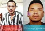 Vật giúp 2 tử tù trốn trại tạm giam T16