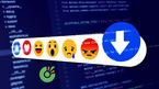 Lưu trữ tin nhắn người dùng: Cốc Cốc bảo không, chuyên gia ngờ vực