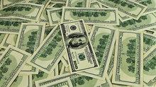 Tỷ giá ngoại tệ ngày 20/4: Áp lực dai dẳng, USD mất đà tăng