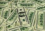 Tỷ giá ngoại tệ ngày 26/4: Chuyển biến mới, USD tăng vọt