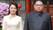 Thế giới 24h: Danh vị mới của vợ Kim Jong Un
