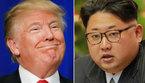 Mỹ đã có đối thoại cấp cao với Triều Tiên
