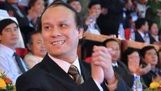 Cựu Chủ tịch Đà Nẵng: Từ 'tin đồn thất thiệt' đến lệnh bắt tạm giam