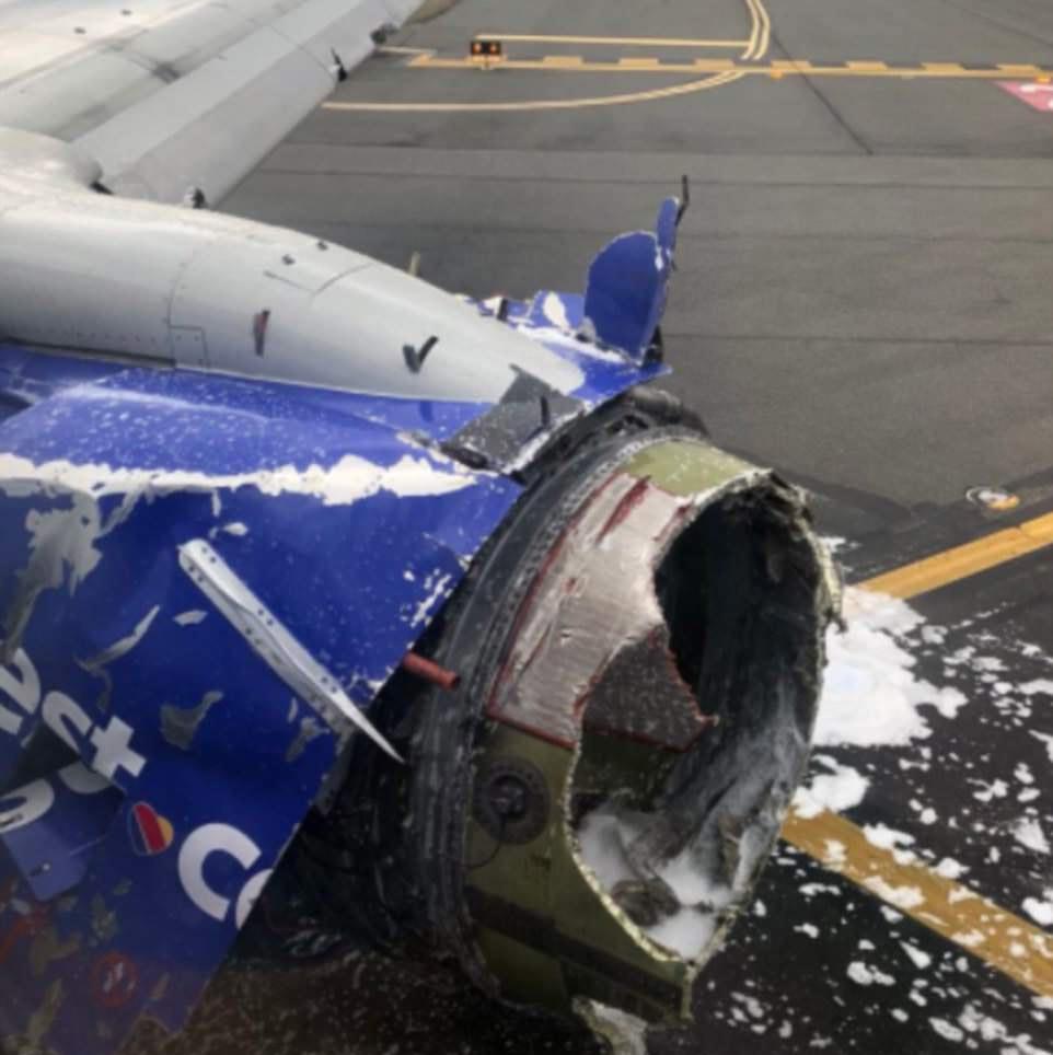 tai nạn,máy bay,Mỹ