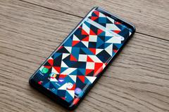 Tin nóng mới nhất về Galaxy S10 của Samsung
