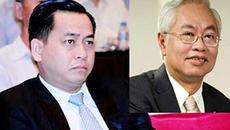 Điều tra bổ sung vụ 'sếp' ngân hàng cho Vũ 'nhôm' vay 200 tỷ