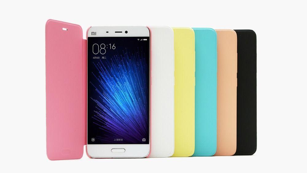 Ốp lưng điện thoại Xiaomi và iPhone tại TQ có chất gây ung thư