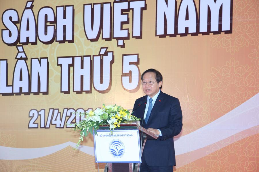 Ngày sách Việt Nam
