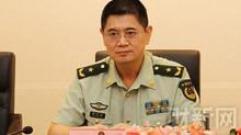 Hàng loạt tướng công an TQ 'ngã ngựa' vì tham nhũng