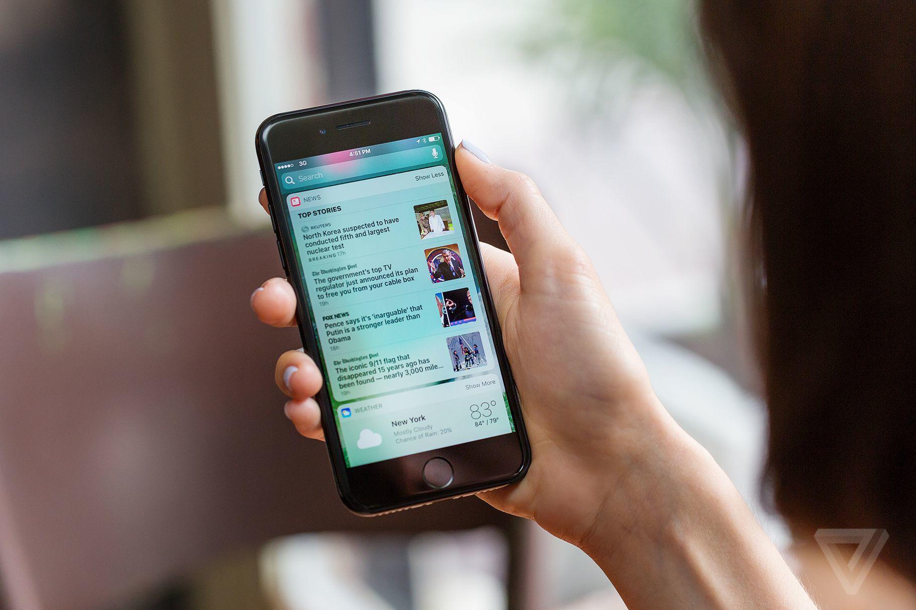 Apple sẽ tung ra dịch vụ đọc báo hoàn toàn mới?
