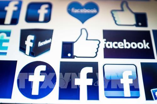 Facebook đối mặt với nguy cơ bị phong tỏa tại Nga