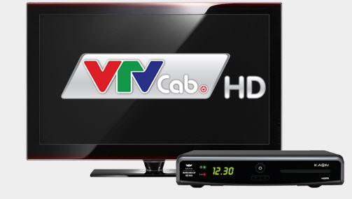 VTVCab xác nhận hoàn lại tiền vì cắt kênh không thông báo