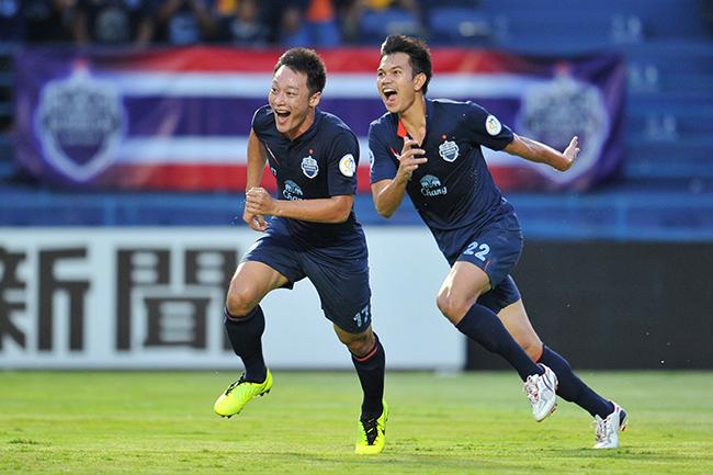 bóng đá Việt Nam,U23 Việt Nam,Thái Lan,VFF
