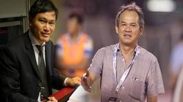 Bóng đá Việt lo đấu đá, người Thái ngạo nghễ bay cao...