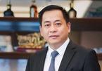 Khởi tố bị can Vũ 'nhôm' trong vụ án Ngân hàng Đông Á