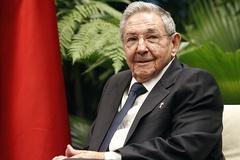 Thế giới 24h: Bước ngoặt quan trọng ở Cuba