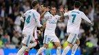 Ronaldo ghi tuyệt phẩm giải cứu Real Madrid