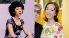 'Hoa hậu hài' Thu Trang thừa nhận đã phẫu thuật thẩm mỹ