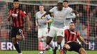 """MU chiến thắng: Pogba sẵn sàng """"lật ghế"""" Mourinho"""