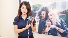 Nokia ra mắt hai 'siêu phẩm' mới