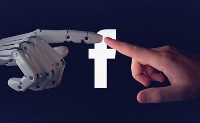 Facebook tự phát triển chip riêng cho trí tuệ nhân tạo