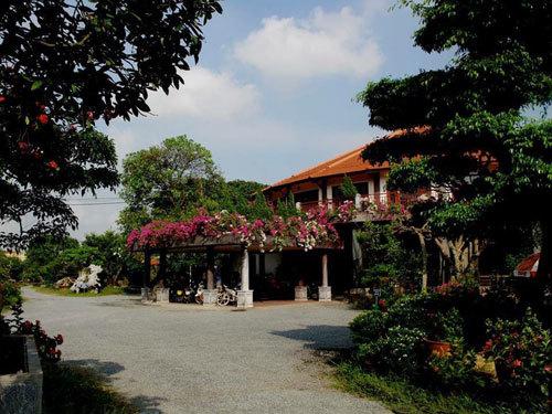 Quán Cá Phiến Hoan thêm cơ sở thứ 2 tại  Hà Nội