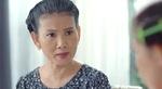'Cả một đời ân oán' tập 36: Mỹ Uyên nổi giận khi nghe nhắc tới Hồng Diễm