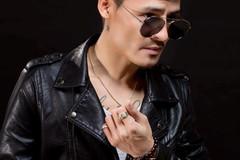 Châu Khải Phong dọa kiện Hoa Vinh vì tung 'Ngắm hoa lệ rơi' không phép