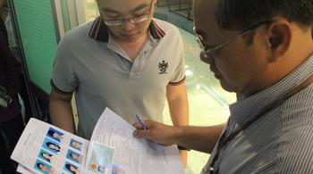 Các trường không thể dựa mãi vào kì thi THPT quốc gia để tuyển sinh