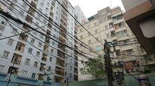 Cảnh sát PCCC khuyên 'tẩy chay' chung cư mini, Hà Nội bắt đầu rà soát