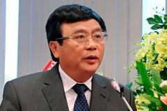 Ông Nguyễn Xuân Thắng thôi nhiệm vụ Tổ tư vấn kinh tế của Thủ tướng