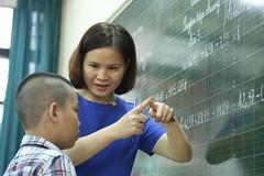 Trường ĐH sư phạm đầu tiên đào tạo giáo viên ngành Khoa học Tự nhiên