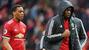 """MU """"trảm"""" 6 công thần, Viera thay Wenger dẫn dắt Arsenal"""