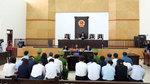 Phúc thẩm đại án Oceanbank: Hà Văn Thắm ra sức nói đỡ cho 6 nữ bị cáo