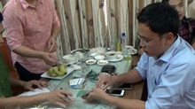 Hôm nay, xét xử cựu nhà báo Lê Duy Phong