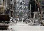 Thế giới 24h: Phát hiện gây sốc của Nga ở Syria