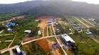 'Đại gia' mang tiền đến nơi sắp thành đặc khu buôn đất: Sẽ đối mặt 3 rủi ro