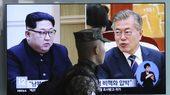 Triều Tiên bỏ điều kiện gây khó Mỹ, Hàn trước cuộc gặp lịch sử