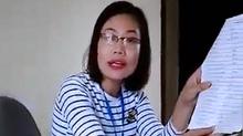 Chuyện lạ Hải Phòng: Bố mẹ nợ tiền làm đường, con không được khai sinh