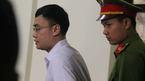 Phạt Lê Duy Phong 3 năm tù, kiến nghị xử lý về mặt Đảng GĐ Sở KH&ĐT