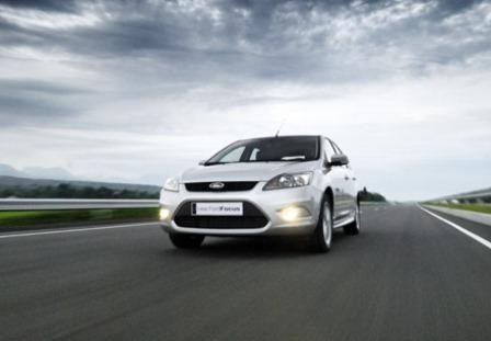 Mua ô tô nào với tầm giá 300 triệu đồng?