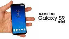 Galaxy S9 mini có tên chính thức là Samsung Dream Lite