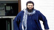 Nghi phạm khủng bố vụ 11/9 bị bắt giữ ở Syria