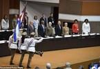 Cuba: Bước ngoặt lịch sử và con đường đổi mới