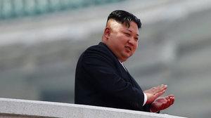 Lý do Kim Jong Un chấp nhận nhiều nhượng bộ
