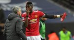 MU khổ sở vì Pogba, Chelsea chọn người thay Conte